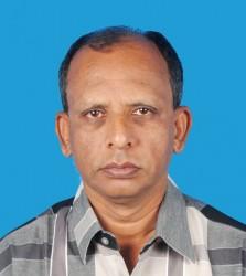 Paramantaraj (2)